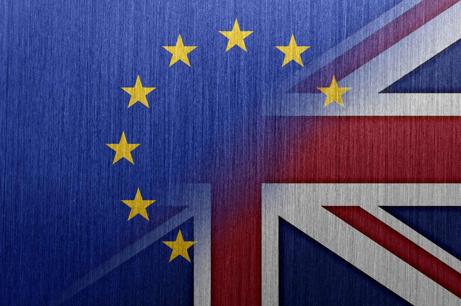 Brexit | All the action from the casino floor: news, views and more